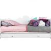 Belle bedbank