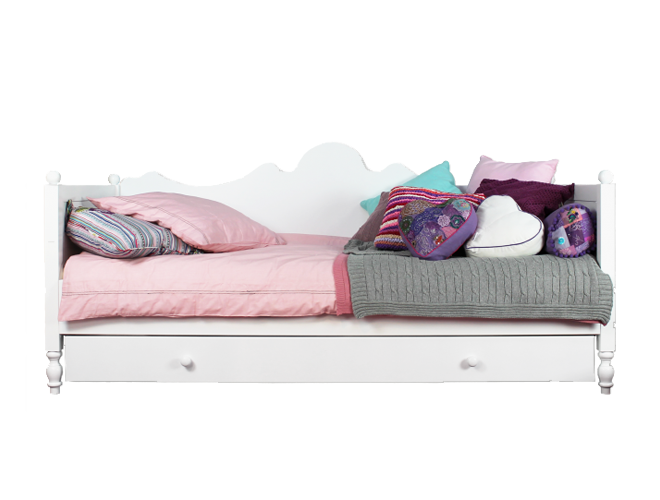 1ABopita-belle-benchbed-90x200-sfeer-bed