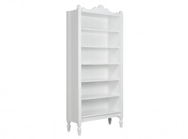 Leuke Boekenkastje Kinderkamer : Ikea hack van boekenkast tot commode voor in de kinderkamer roomed