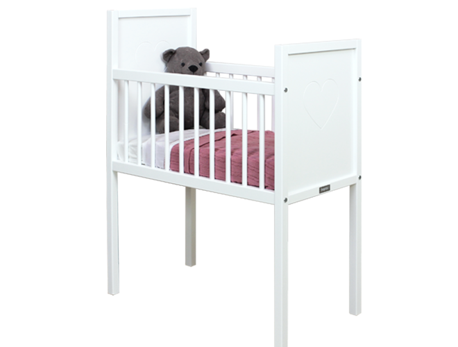 Bopita12202811_crib_love_white