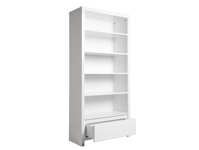 Bopita13111511-camille-bookcase-2
