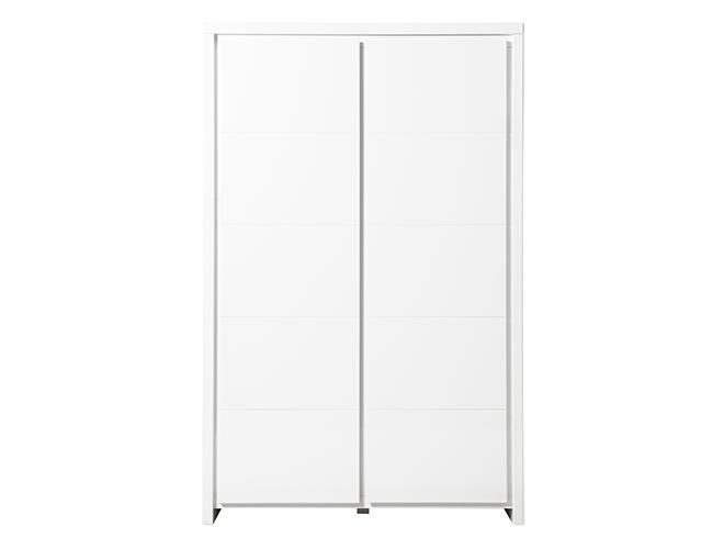bopita14611511-camille-2drs-wardrobe-1