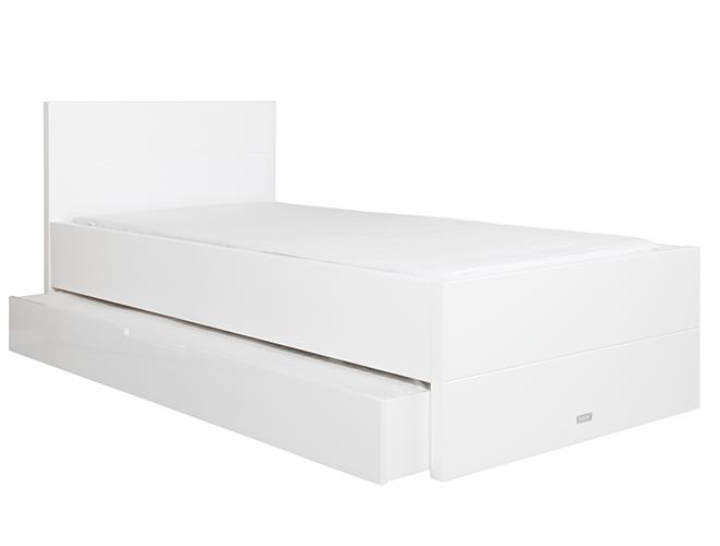 bopita15411511-camille-bed-90x200-15