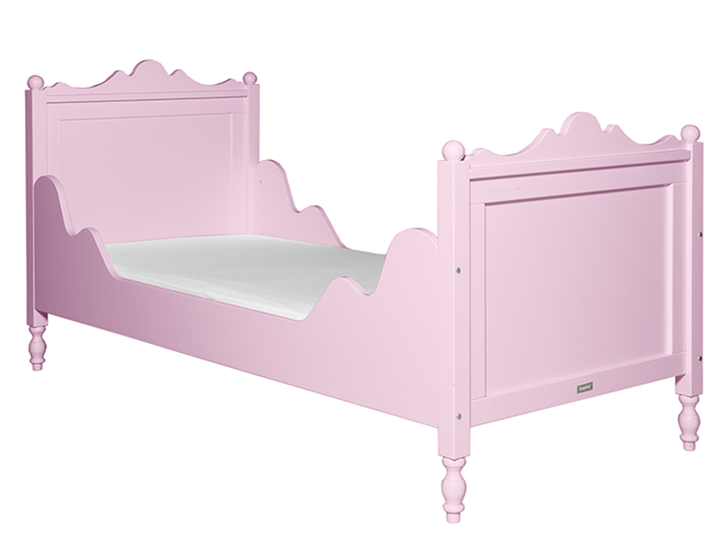 bopita340209-belle-bed-90x200-rose
