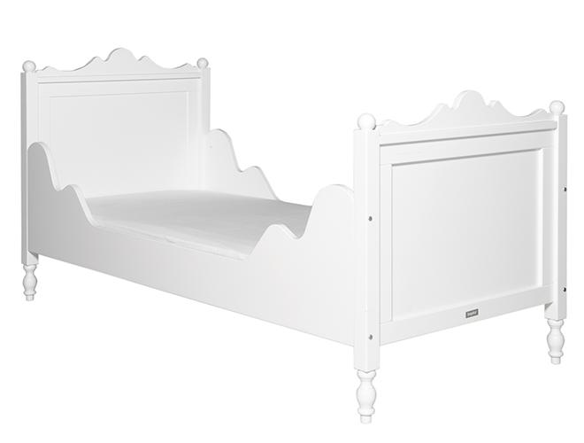 bopita340211-belle-bed-90x200-white--1