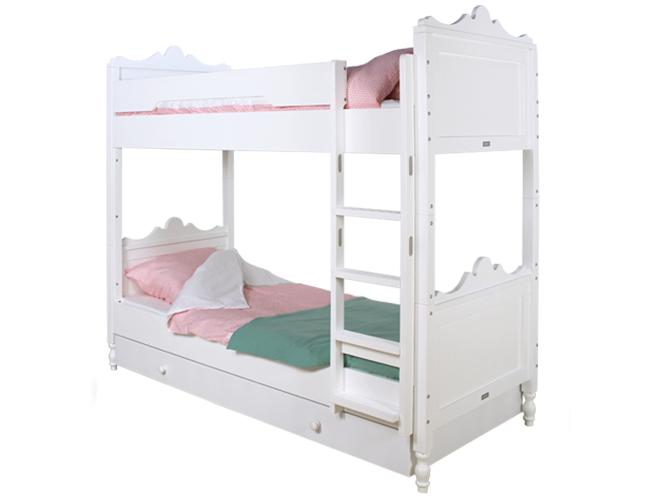 bopita56005511-Belle-bunkbed-white-s