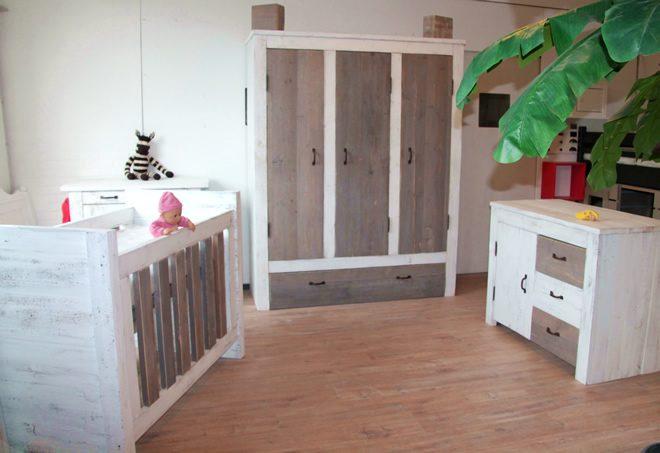Babykamer11 klein