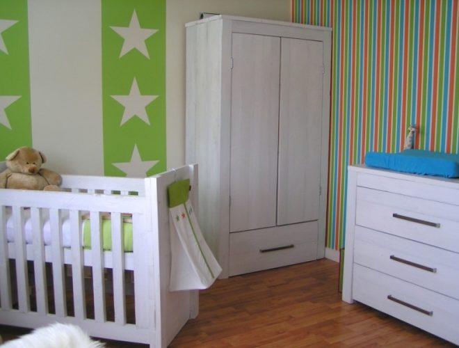 Babykamer20 klein