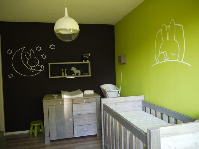 Babykamer8 klein