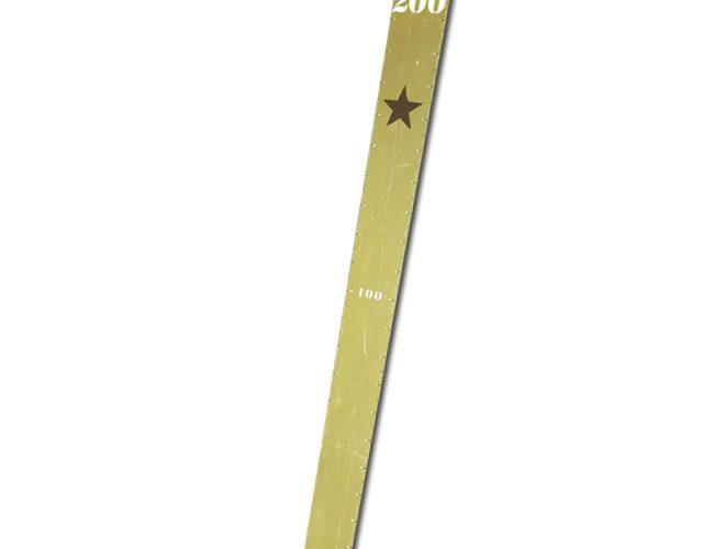 in-de-wijde-wereld-groeimeter-groen-ster