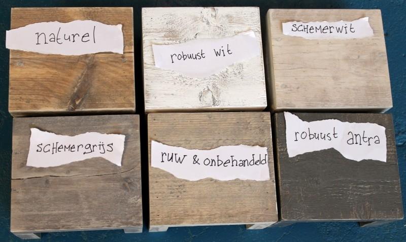 Wandlamp Steigerhout Slaapkamer : Wandlamp steigerhout in de wijde wereld leuk in de babykamer of