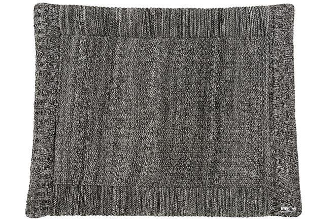 2793082-Meyco-boxkleed-Relief-Mixed-zwart-v