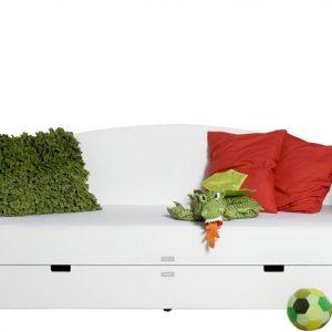 Boris bedbank