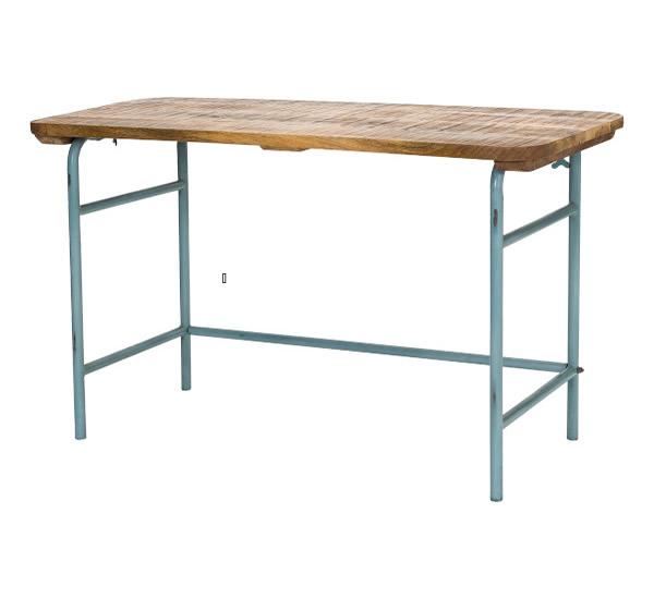 Desk Buro Stapelgoed
