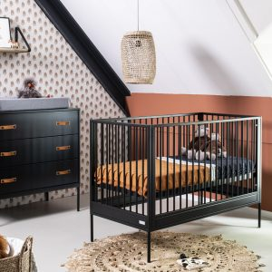 Bliss babykamer