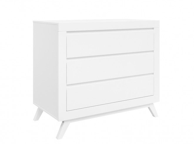 Anne commode 3 laden