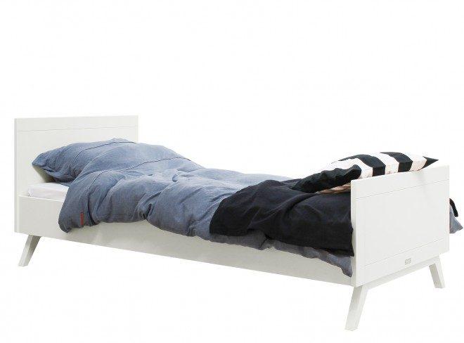 Retrp bed