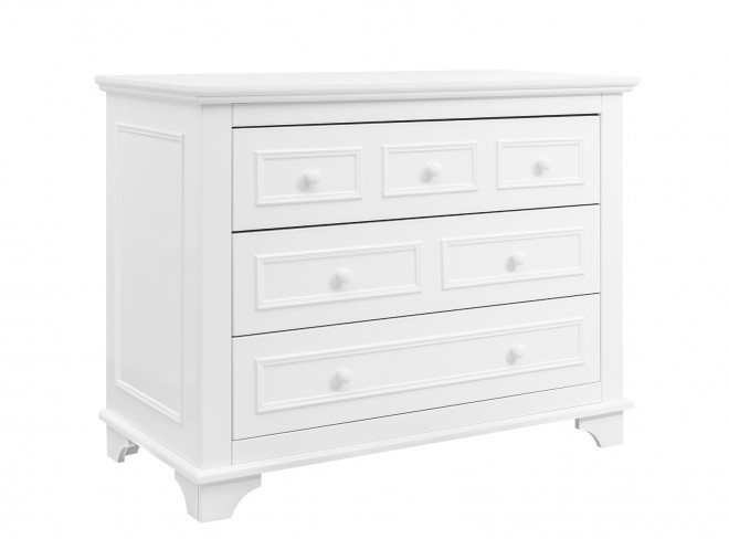 Charlotte commode