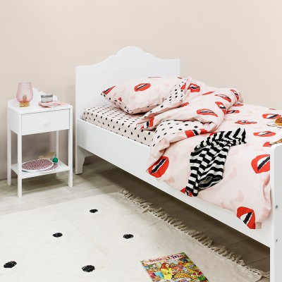 Evi bed 90x200