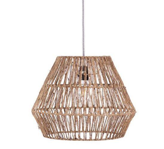 Hanglamp Vito