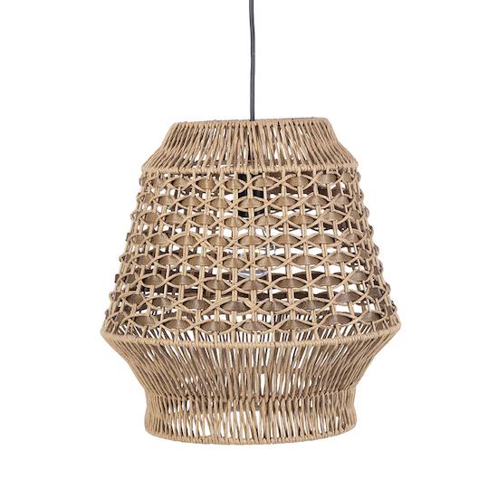Hanglamp Zora