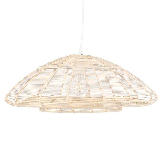 Hanglamp Zandi