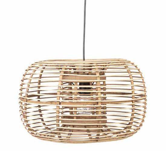 Hanglamp Meera