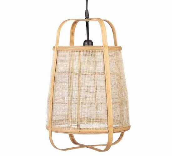 Hanglamp Mavis