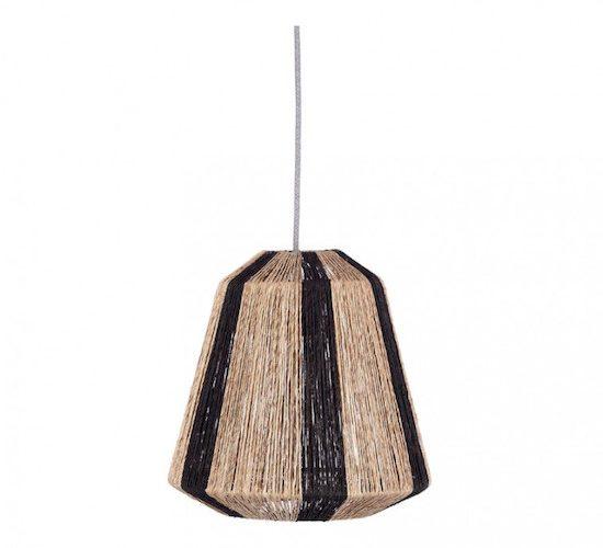 Hanglamp Ven