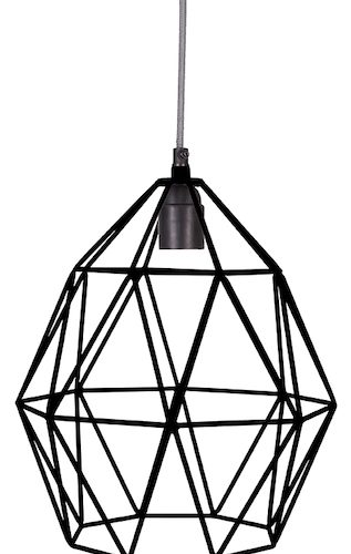 Hanglamp Wire Kidsdepot