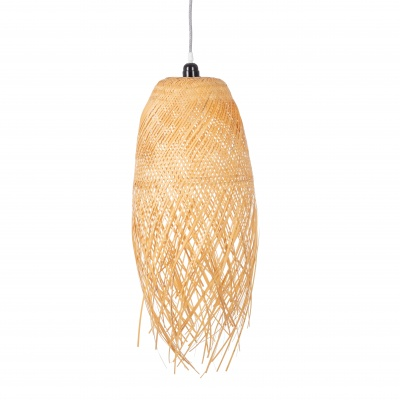 Hanglamp Balu