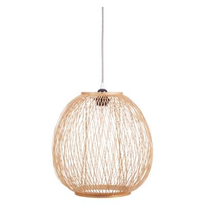 Hanglamp Luiz