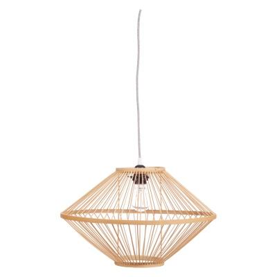 Hanglamp Ufo
