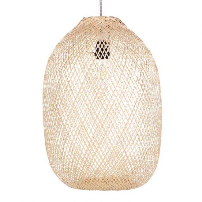 Hanglamp Vaya